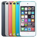 Apple iPod Touch 第五代 (厂翻)