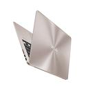 华硕13.3英寸ZenBook UX310UA 超极本