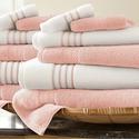 快干毛巾12条套装
