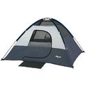 Wenzel Twin Peaks 露营帐篷