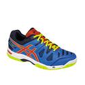 亚瑟士 ASICS GEL-Game 5 男士网球鞋