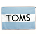TOMS: 折扣区单品额外15% OFF