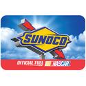 $100 Sunoco 加油礼卡