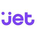 Jet.com: 生活用品全部额外 20% OFF