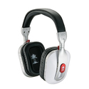 Turtle Beach Earforce i60 高端无线多媒体耳机系统