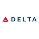 Orbitz: Delta Round Trip Flights Starting at $137