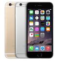 Apple iPhone 6 16GB GSM 官方解锁智能手机