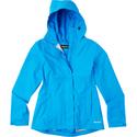 Marmot Women's Boundary Water Rain Jacket