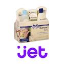 Jet.com:精选婴幼儿护理产品额外8折