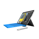 微软Surface Pro 4 128 GB 平板电脑