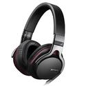 Sony 索尼MDR-1RNC 高级降噪耳机