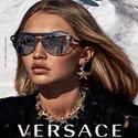 Sunglass Hut: Extra 50% OFF Versace Sunglasses