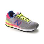 NB 515运动鞋