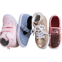 Carter's: 童鞋5折+额外75折