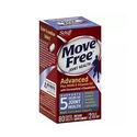 Move Free 维骨力(蓝瓶)80粒装