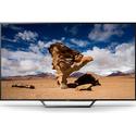 索尼 Sony KDL-40W650D 40寸全高清电视