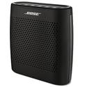 Bose SoundLink Color 便携式蓝牙音箱