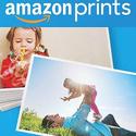 """Free Print 100 4""""x6"""" Photos"""