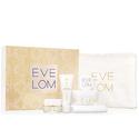 Eve Lom 节日限量款日常修复护肤套装