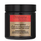 Christophe Robin 刺梨发膜
