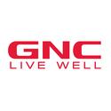 GNC: 特选Omega系列产品买2送1