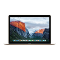 精选MacBook 特卖 折扣高达36% OFF