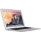 Macbook Air 13.3 256GB