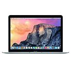 Macbook 12 256GB