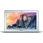 Macbook Air 11.6 128GB