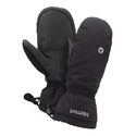 Marmot Women's On-Piste Mitts