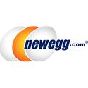 Newegg: Save 10% on Select Monitors