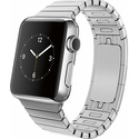 第一代Apple Watch