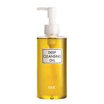 DHC 橄榄精华深层卸妆油
