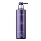 Alterna Caviar Shampoo 16oz