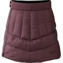 Marmot Pip Insulated Skirt