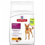 Fitness Dry Dog Food