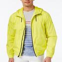 Macys: Extra 20-25% OFF Men's Jackets