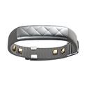 Jawbone UP3 智能运动手环