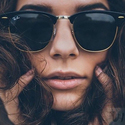 The Hut: 30% OFF Select Ray-ban Styles