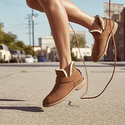 Up to 64% OFF on UGG + Extra 20% OFF