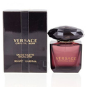 Versace Crystal Spray 30ML
