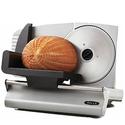 涮肉神器!Bella 不锈钢电动食物切片机