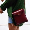 Manu Atelier Handbags on Sale 10% OFF