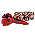 Babyliss Pro MiraCurl Curling Machine