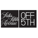 Saks OFF 5TH: Up to $60 Gift Card with Purchase