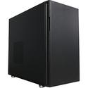 Fractal Design Define S ATX Midtower Computer Case