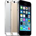 Apple iPhone 5s 16GB Verizon 版官方解锁智能手机