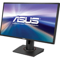 Asus Widesccreen LCD/LED Monitor