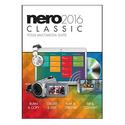 Nero 2016 Classic Multimeda Suite