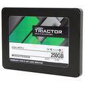 Mushkin Enhanced Triactor 2550 GB Solid State Drive